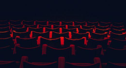 Divadlo v Pačlavicích 3. března