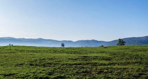 Tip na výlet PAČLAVICE, PORNICE, LHOTA
