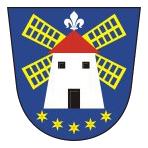 Kunkovice