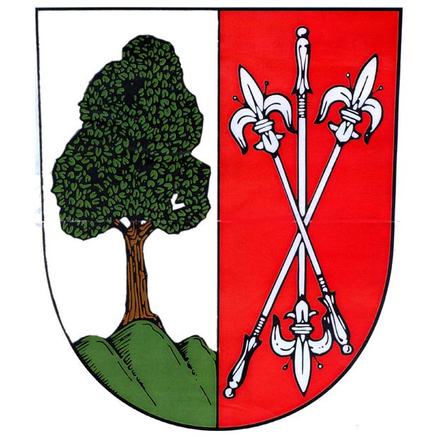 Litenčice – Strabenice