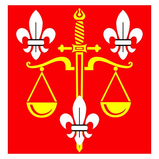 Morkovice – Slížany