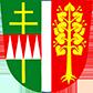 Zlobice - Bojanovice